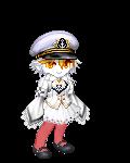 lVlemoca's avatar