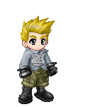 Cena_Gang103's avatar