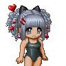 3rAiNbOwMuSiC3's avatar