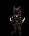 I_am_the_devil_18