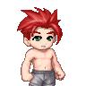Ophaniel86's avatar