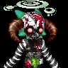 lDrake's avatar