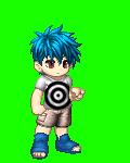 Master sasuke-kun__95's avatar