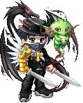xXStealthMagnumXx's avatar