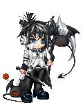 Zira361's avatar