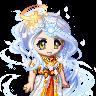 Lady Sashaviv's avatar