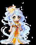 Lady Sashaviv