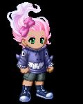 CheerfulSorrows's avatar