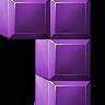 Dedric Heart's avatar