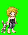 Rin Hazuki's avatar