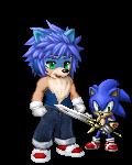 D Sonicmastr4ever's avatar