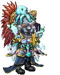 xXBlue FishXx's avatar