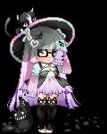 Hanayo-chan's avatar