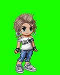 yellow_sn0wball's avatar