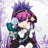 ParanoLives's avatar