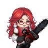RedDeathShinigami777's avatar