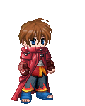 Chaos_Gohan's avatar