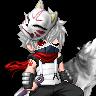 mayank1 's avatar