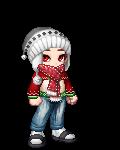 I Redvid I's avatar