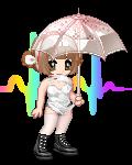 taehyungiiee's avatar