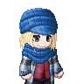 zonvelf's avatar