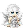AtomicDaisy's avatar