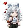 TsukiSakura's avatar