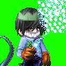 forgotton0's avatar