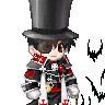 Vampire_Arucard's avatar