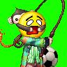 Kakashi272's avatar