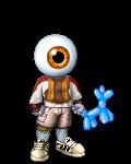 MarkiiB's avatar