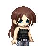 wtfchips's avatar