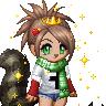 Blue_Butterfly07's avatar