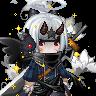 my-deception's avatar