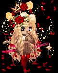 XPlayfulxAllureX's avatar