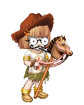 Oh-Snap-A-Kalona's avatar