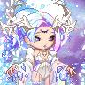 ascuba's avatar