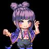 ghetto onigiri 's avatar