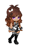 DXstar_liteXD's avatar