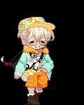 Mint flavored OJ's avatar