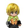 pajkee's avatar