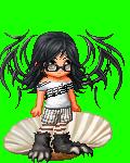 Raynbow Ninja's avatar