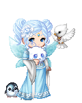 Bellaelectri4711's avatar