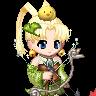 II- Kazumi -ll's avatar