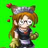 Nyan_Nyan_Mizuko's avatar