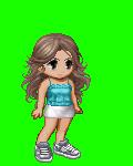 luv2sing10000's avatar
