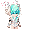 rredsheep's avatar