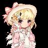Hikari Kujou's avatar