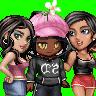 Mizz Shaneequa Umwa 2's avatar