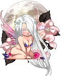 SEWERSWEETHEART's avatar